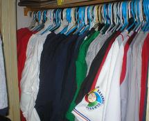 Closetlc6_1